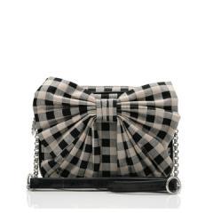 Small bow bag