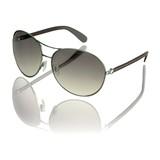 Elm park sunglasses