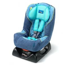 Travel Luxe Car Seat