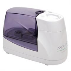 Compact Ionic Humidifier