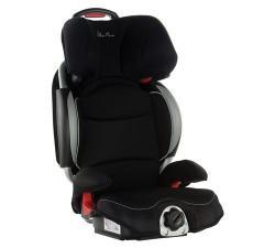 Navigator Car Seat