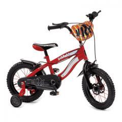 """14"""" VRX14 Bike"""
