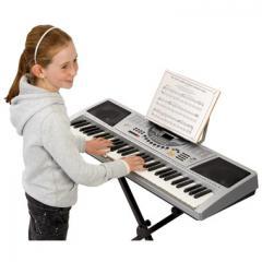 Burswood LS-908 Keyboard