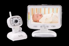 Baby Moments Digital Video Monitor