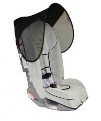 Seat Shade