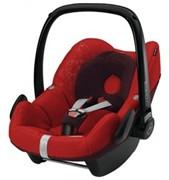 Maxi Cosi Pebble Group 0+ Car Seat