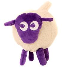 Easidream Ewan the Sheep Toy