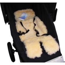 Bowron Lambskin Fleece Stroller Liner