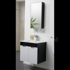 Quintus Furniture Pack - Black & White