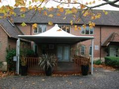 Conic Structures & Able Canopies Ltd in Chelmsford | Online-store Able Canopies Ltd ...