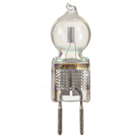 Halogen Energy saving Lamps