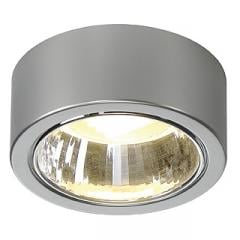 Ceiling lamp CL 101 GX53