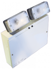 TWS Emergency Lighting Projector
