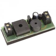Rectifier Sounder Module RM1