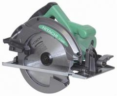 HITACHI C7SB2 CIRCULAR SAW (110V)