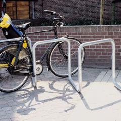 FalcoFlex Bike Stand