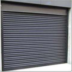 Rollers Shutters