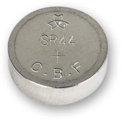 Battery (SR44 1.55V) for Digital Electronic