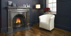Adelaide Fireplace