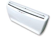Ceiling Exposed E Series Air Conditioner