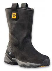 Jcb Protect Rigger Boot (Protect/B)
