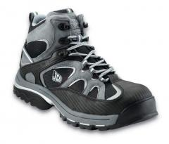 JCB Workwear - Trakmid/GB Boot