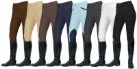 "Ladies Gisbourne Breeches (26"" -"