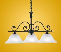 Murcia pendant lamp