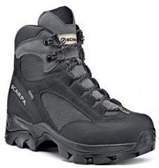 Scarpa Zero Gravity 65 XCR Mens Boots