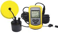 Fladen Fish Finder