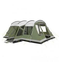 Outwell Montana 6 Tent 2011