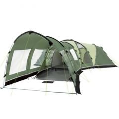 Outwell Hartford Front Extension 2011 Deluxe