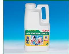 PH & Alkalinity Reducer 7kg