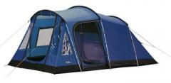 Vango Calisto 500 Tent - Surf Blue- 2011