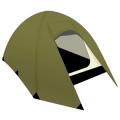 Highlander UK Forces 3 man tent