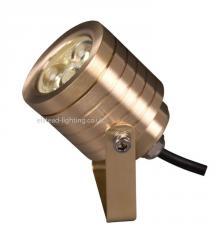 GZ/Elite6 Exterior Light