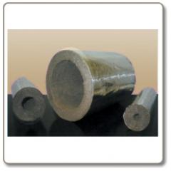 Thermal Fire Pipe Sleeve