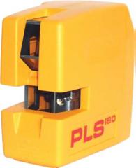 PLS180 Laser Level