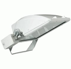 Challenger 1 AL5760 Lighting