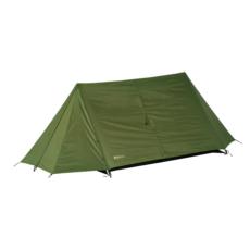 Force Ten Classic CN MK 3 Tent