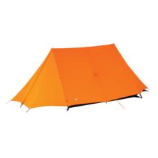 Force Ten Classic STD MK 3 Tent