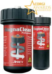 MagnaClean Professional System