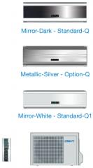"""Wall Mounted Split System - R410A - EER""""A"""" - 9000"""