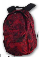 American Nightmare Backpack
