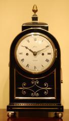 Jones of London, Pull Repeat,1815-25