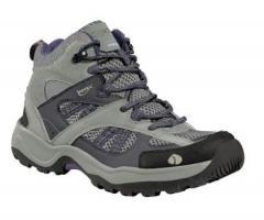 Regatta Waterproof Hiking Boots