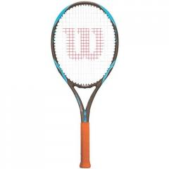 Wilson K Factor Kobra Tour FX Tennis Racket