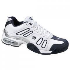Wilson Pro Staff Fusion Mens Tennis Shoes
