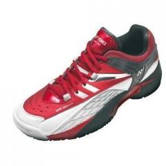 Yonex Mens SHT307 Sport Shoe