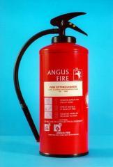 9 litre Alcoseal Foam Gas Cartridge